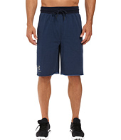 Under Armour - UA Beast Terry Shorts