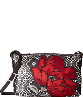 Brighton - Cambria Embroidered Pouch