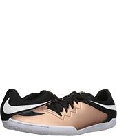 Nike - Hypervenomx Pro IC