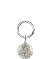 Brighton - Serenity Angel Key Fob