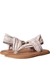 Sanuk - Yoga Sling 2 Prints