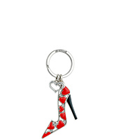 Brighton - Fashionista Love Shoe Key Fob