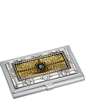 Brighton - Regal Card Case