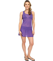 Prana - Zadie Dress