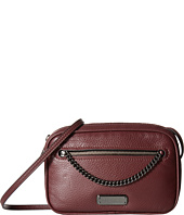 Marc by Marc Jacobs - Sall with Chain