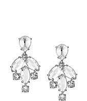 Kate Spade New York - Catching Light Drop Earrings