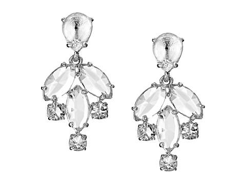 Kate Spade New York Catching Light Drop Earrings