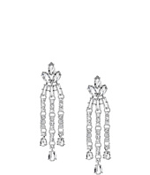 Kate Spade New York - Catching Light Drama Earrings
