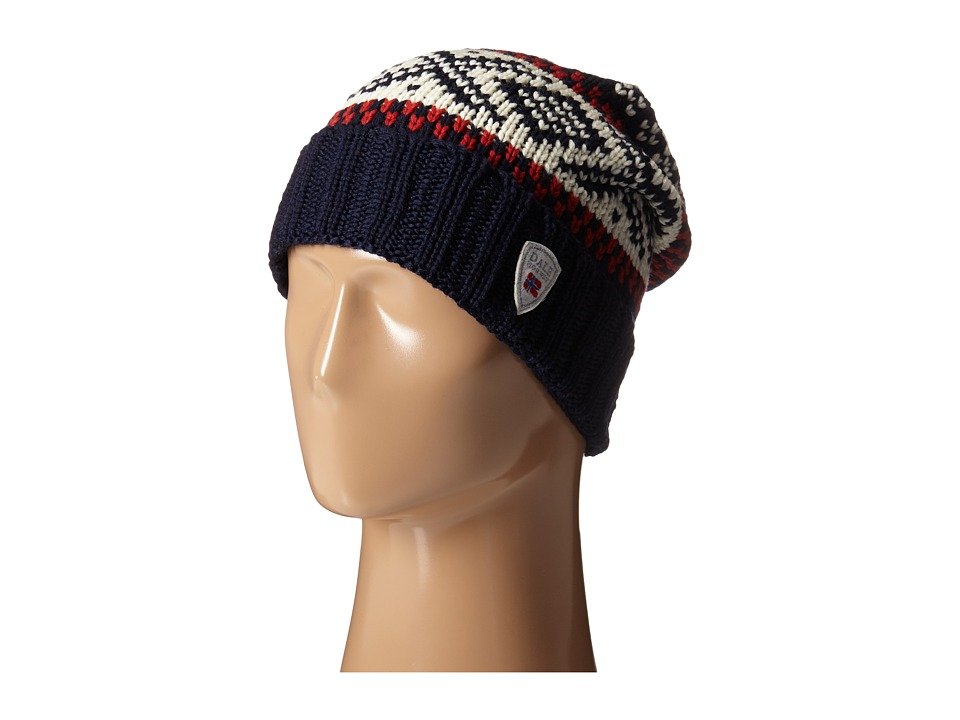Dale of Norway - Voss Hat