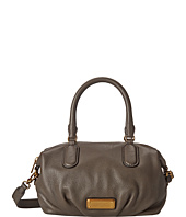 Marc by Marc Jacobs - New Q Small Legend
