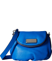 Marc by Marc Jacobs - New Q Mini Natasha