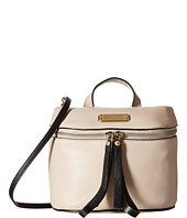 Marc by Marc Jacobs - Canteen