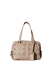 Marc by Marc Jacobs - C Lock Satchel