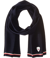 Dale of Norway - Flagg Scarf