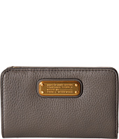 Marc by Marc Jacobs - New Q Lauren Wallet