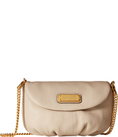 Marc by Marc Jacobs - New Q Karlie