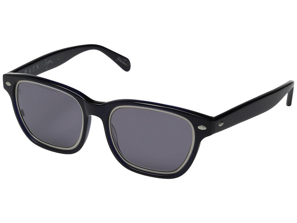 RAEN Optics Lyon Cobalt Fashion Sunglasses