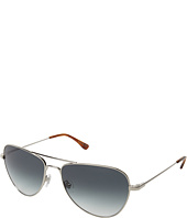 RAEN Optics - Roye