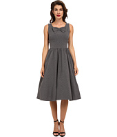Stop Staring! - Dori Swing Dress