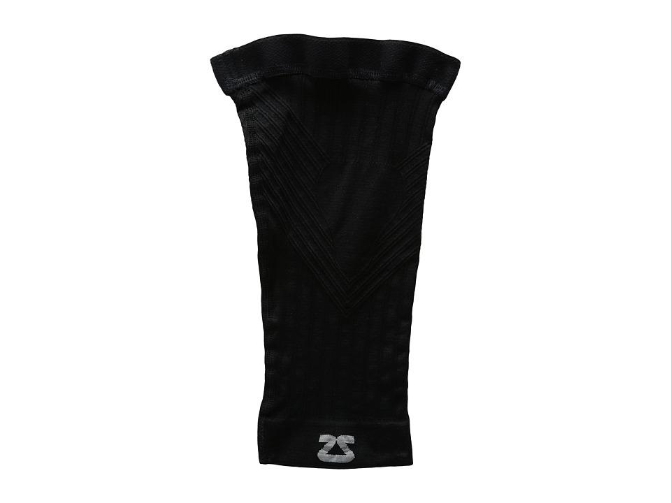 Zensah - Compression Knee Sleeve