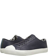Paul Smith - Jeans Indie Sneaker