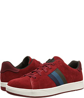 Paul Smith - Jeans Lawn Sneaker