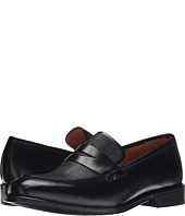 Paul Smith - PS Gifford Loafer