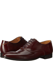 Paul Smith - Starling High Shine Oxford