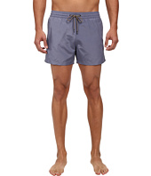 Paul Smith - Classic Swim Shorts