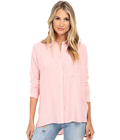 Brigitte Bailey - Abigail Button Up Top