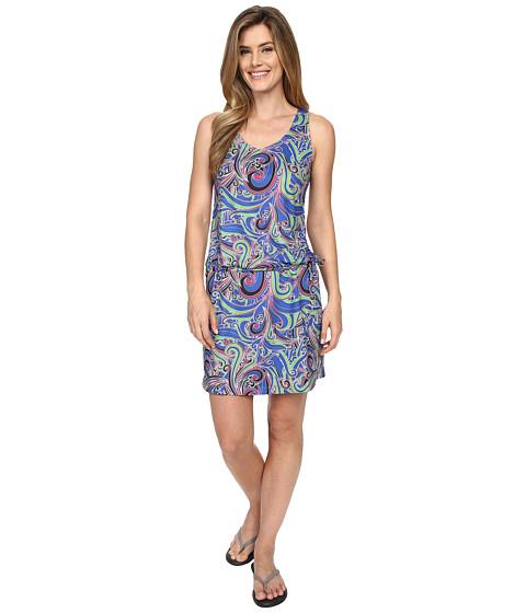 Skirt Sports Cobana Dress