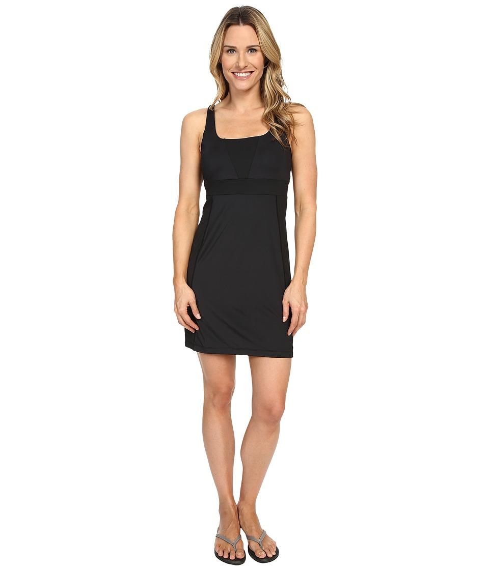 Skirt Sports Electric Dress Black Womens Dress
