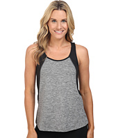 Skirt Sports - Take Five Tank Top