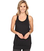 Skirt Sports - Exhale Bra Tank Top