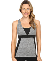 Skirt Sports - Electric Tank