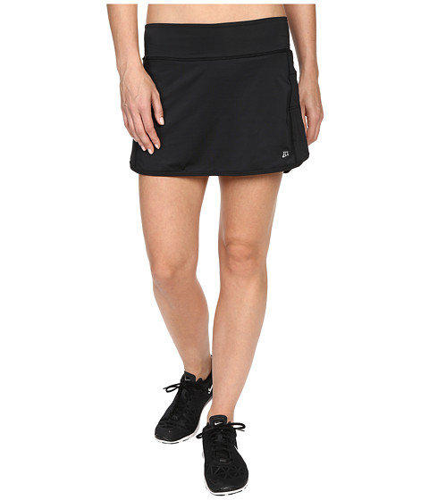 Skirt Sports Running Skirt with Spankies