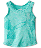 Under Armour Kids - Power Up Tank Top (Toddler)