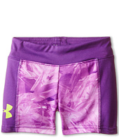Under Armour Kids - Jungle Bike Shorts (Toddler)