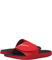 Nike Kids - Kawa Adjust (Little Kid/Big Kid)