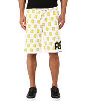 Eleven Paris - Hart Basketball Shorts