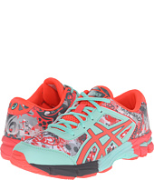 ASICS Kids - Gel-Noosa Tri™ 11 GS (Little Kid/Big Kid)