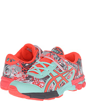 ASICS Kids - Gel-Noosa Tri™ 11 PS (Toddler/Little Kid)