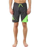 Quiksilver - New Wave 20 Boardshorts
