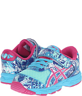 ASICS Kids - Noosa Tri™ 11 TS (Toddler)