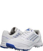 adidas Golf - jr adizero sport (Little Kid/Big Kid)