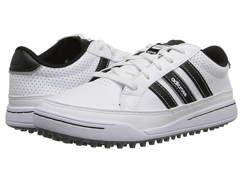 adidas Golf jr adicross iv (Little Kid/Big Kid)