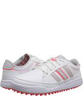 adidas Golf - jr adicross iv (Little Kid/Big Kid)