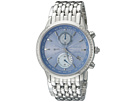 Citizen Watches - FC5000-51L World Chronograph A-T
