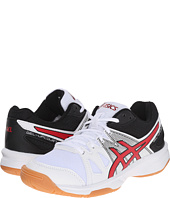 ASICS Kids - Gel-Upcourt™ GS (Little Kid/Big Kid)