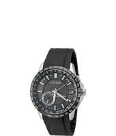 Citizen Watches - CC3005-00E Satellite Wave